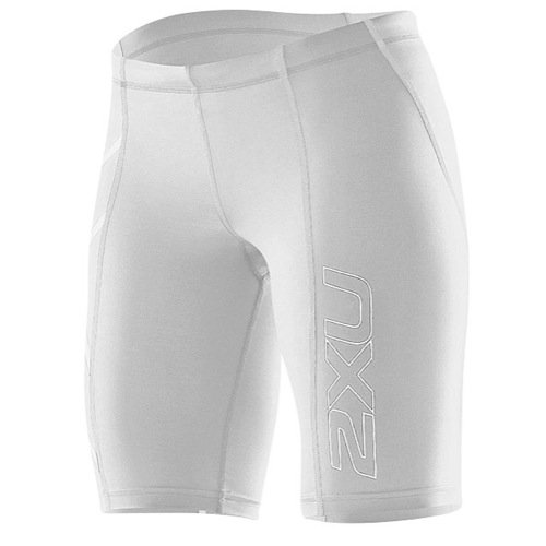 2XU Women's Compression Short - AW16 - Large