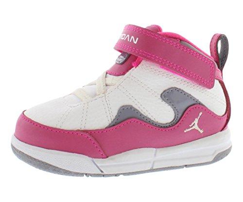 Jordan Flight Tr 97 Basketball Infant's Shoes Size 5