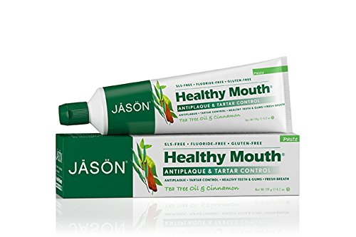 jason-natural-cosmetics-healthy-mouth-toothpaste-125-g