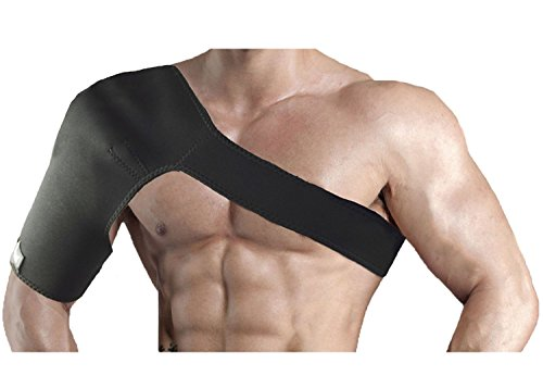 jbm-elastic-compression-shoulder-brace-support-strap-wrap-belt-band-pads-and-sleeves-protector-for-m