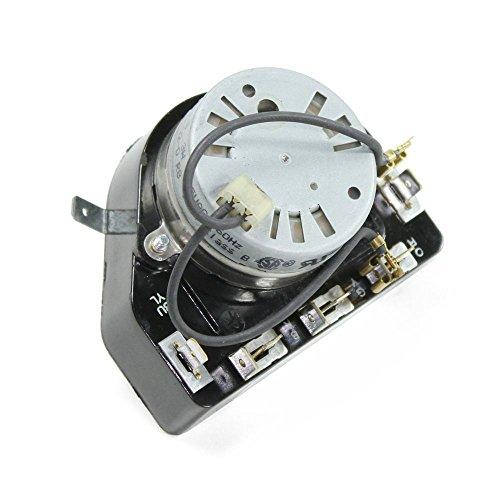 33001624 Maytag Dryer Timer (Roper Dryer Timer compare prices)
