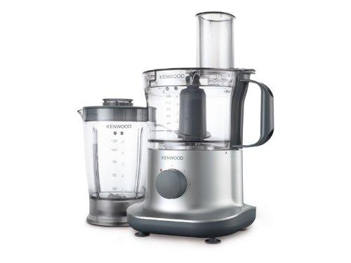 Kenwood-FPP235-Robot-de-cocina-Plata-315-kg-19-cm-19-cm-De-plstico-De-plstico