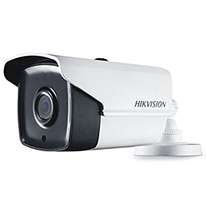 Hikvision-DS-2CE16COT-IT5-720P-Bullet-CCTV-Camera