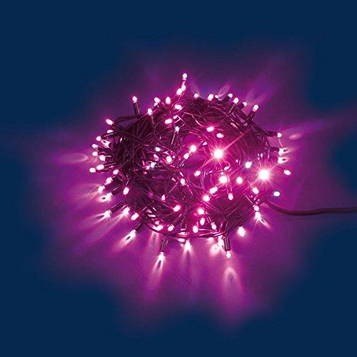catena-10-m-120-maxiled-effetto-flashing-cavo-verde-rosa