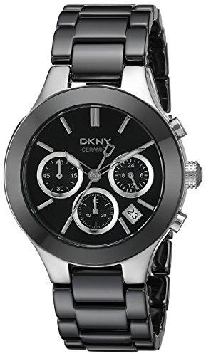 dkny-broadway-chrono-orologio-da-polso-donna