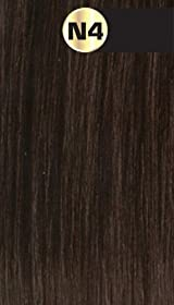 Dark Brown N4