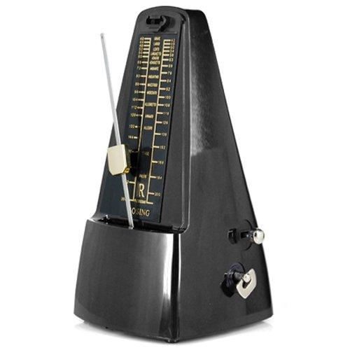 digiflex-elegant-pyramid-metronome-tempo-for-musicians-piano-guitar
