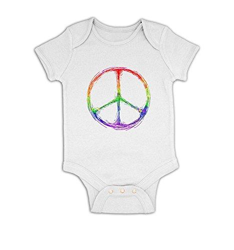 kids-clothing-by-big-mouth-body-camisa-bebe-ninos-blanco-blanco