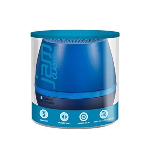 jam-audio-20-classic-speaker-blue