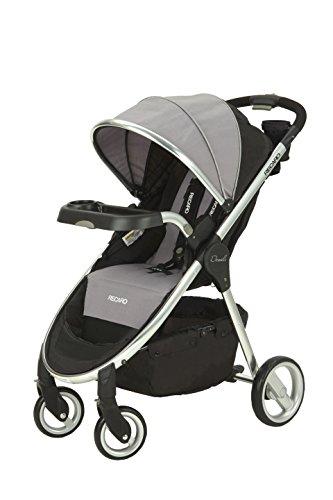 recaro-performance-denali-stroller-granite