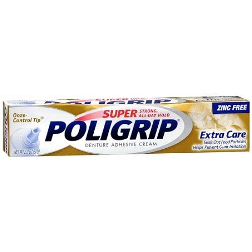zinc-free-formula-super-poligrip-denture-adhesive-cream-extra-care-22-oz