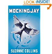 Suzanne Collins (Author)   461 days in the top 100  (15420)  Download:   $6.99