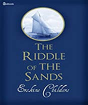 The Riddle Of The Sands[annotated]