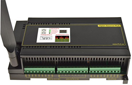 wifi-enabled-plc-for-the-iot-powerful-and-durable-yet-fully-ardino-compatible