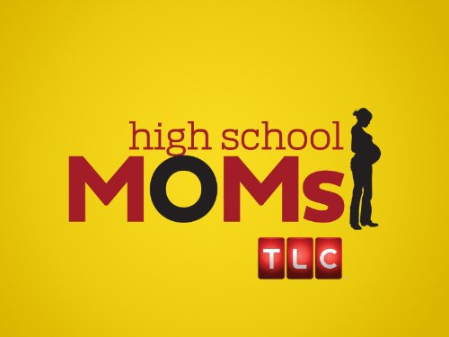 High School Moms Season 1