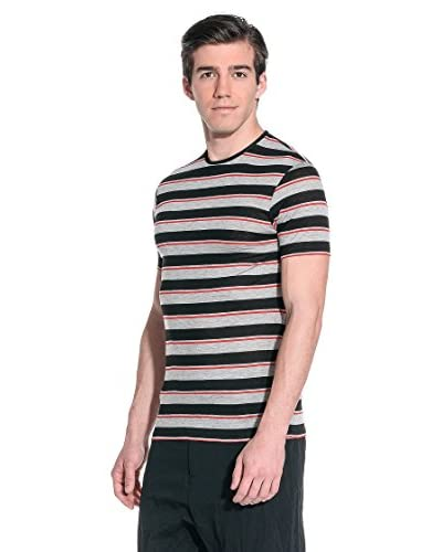 Costume National T-Shirt [Multicolore]