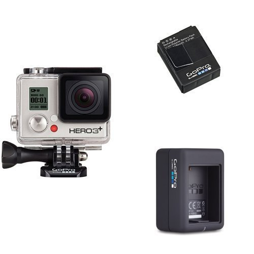 GoPro-HERO3-Silver-Edition-Parent-ASIN
