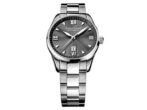 Louis Erard Reloj Mujer Heritage 20100AA03.BMA17