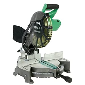 Hitachi C10fl Table Saw Price Hitachi C10FCE2 10 -Inch Compound Miter Saw: Amazon.ca: Tools & Home ...
