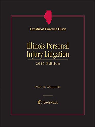 lexisnexis-practice-guide-illinois-personal-injury-litigation
