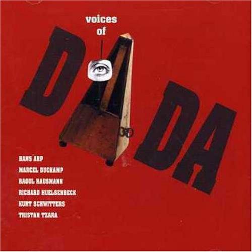 DADA - Voices Of Dada - Zortam Music