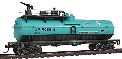 spur-h0-walthers-kesselwagen-zur-feuerbekampfung-union-pacific