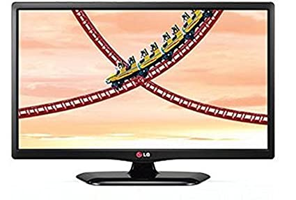 LG 28LB452A 28 inch HD Ready LED TV