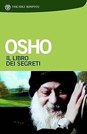 ) eBook: Osho, Swami Anand Videha, Tea Pecunia Bassani: Kindle Store