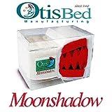 Full Size - Otis Moonshadow Futon Mattress