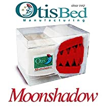 Hot Sale King Size - Otis Moonshadow Futon Mattress