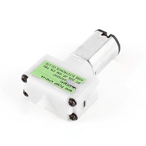 Kpm14A Dc 3V Mini Air Pump Motor For Aquarium Tank Oxygen Circulate