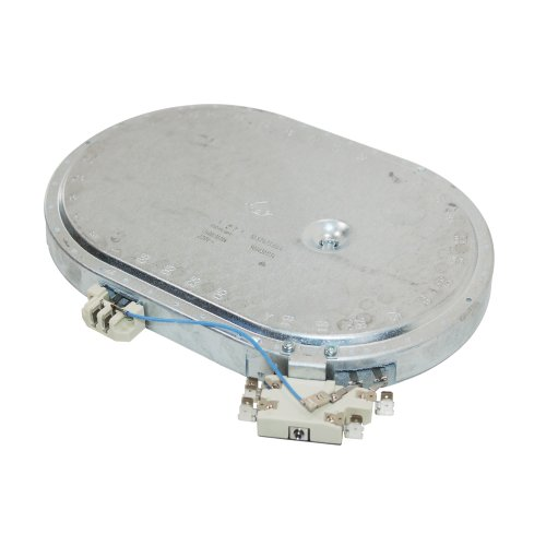 Bosch Oven Parts front-620131