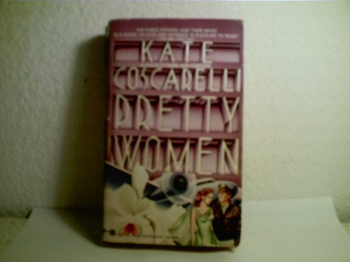 Pretty Women (Signet Shakespeare)
