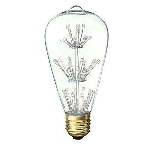 xinrong-style-vintage-220-v-3-w-ampoule-led-a-filament-decoratif-base-e27-blanc-chaud-2700-k-coque-g