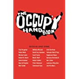 The Occupy Handbook ~ Janet Byrne