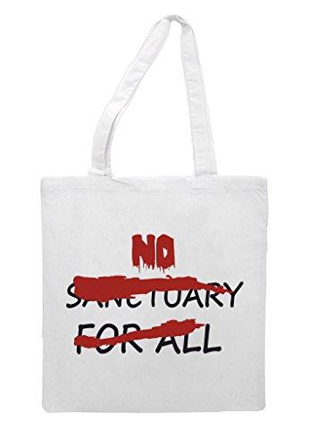 no-sanctuary-for-all-zombie-sublimation-tote-bag-shopper-white