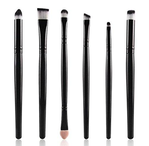 tongshi-6-pcs-cepillo-cosmetico-del-maquillaje-de-labios-de-cepillo-del-maquillaje-del-cepillo-de-so
