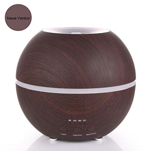 miu-colorr-300ml-holzmaserung-luftbefeuchter-aromatherapie-atherische-ole-diffuser-10-stunden7-farbw