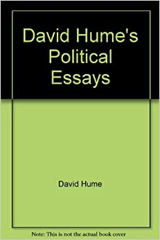 david hume essays and treatises David treatises essays contract hume on and writing an expository essay in third person pdf daniel: december 2, 2017 what better to do on break than a research.