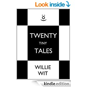 Twenty Tiny Tales