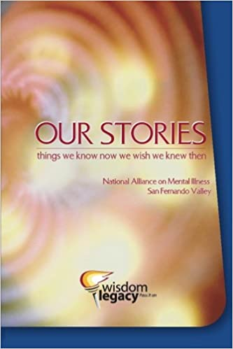 Our Stories Wisdom Legacy