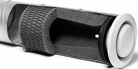 helios-telephonie-de-silenciador-f-ets-125-ur-tubo-bandeja-accesorios-para-sistemas-de-ventilacion-4