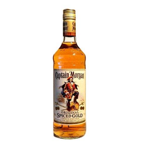 morgans-rum-70cl-bottle