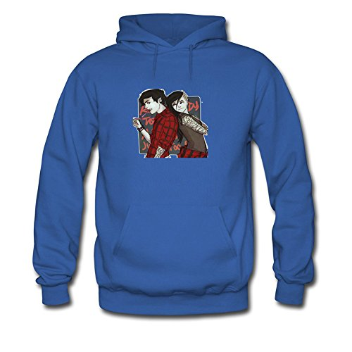 Pop Adventure Time Marceline For Boys Girls Hoodies Sweatshirts Pullover Outlet