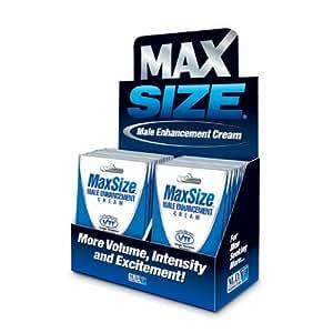 Viagra vasodilator
