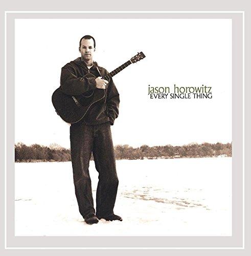Jason Horowitz - Every Single Thing