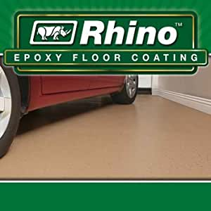 Rhino Linings Easy Application Instructions Excel Epoxy