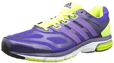 adidas Women's Supernova Sequence 6 Running Shoes from adidas