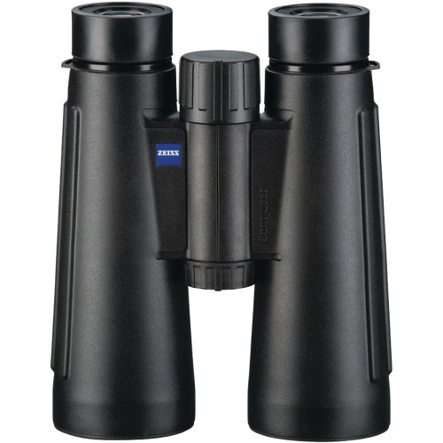 Zeiss Conquest Series Binocular - Choose Size - Matte 12X45Mm Bt W Pouch-524512