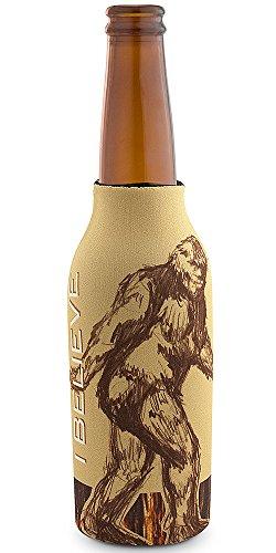 Cool Beer Koozies front-595845